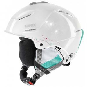 UVEX P1us Pro WL Helmet - Women's 133680