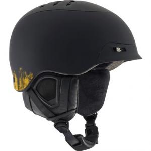 Anon Nelson Helmet - Men's