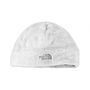 North Face Denali Thermal Beanie - Girl's 105370