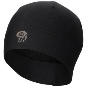 Mountain Hardwear Micro Dome 129483