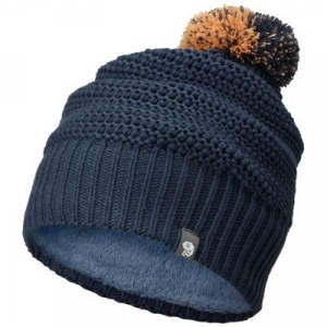 Mountain Hardwear Two POMS Beanie