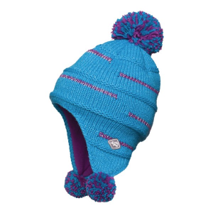 Jupa Lilya Hat - Girl's