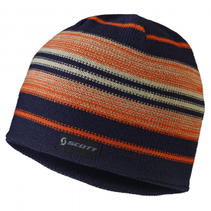 Scott MTN 20 Beanie - Men's