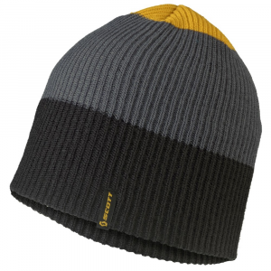 Scott MTN 100 Beanie - Men's 132868