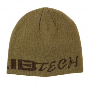 Lib Tech Foundation Beanie