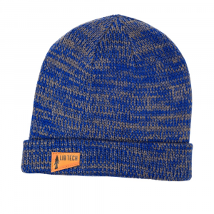 Lib Tech Deer Woods Beanie