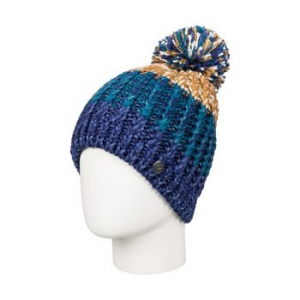 Roxy Polly Block Beanie 137785