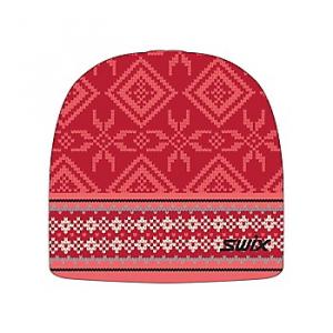 Swix Benji Hat 137841
