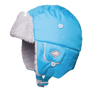 Jupa Zenya Hat - Girl's