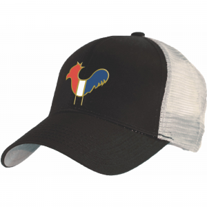 Rossignol Rough Rider Cap 135549