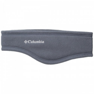 Columbia Fast Trek Headring