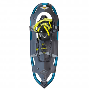 Atlas Montane Snowshoes Men's