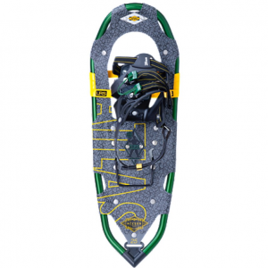 Atlas Access Snowshoes Men's
