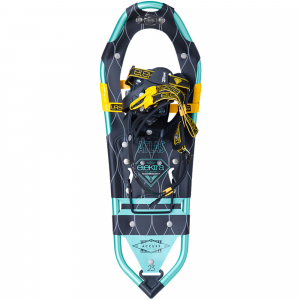 Atlas Elektra Access Snowshoes - Women's