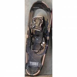Tubbs Panoramic Snowshoes - Men's 133103
