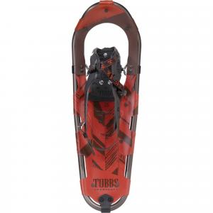 Tubbs Frontier Snowshoes - Men's