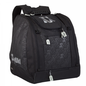 Volkl Delux Boot Bag 132054