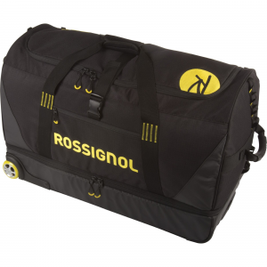 Rossignol Super Galactic Traveler Wheelie Bag 135536