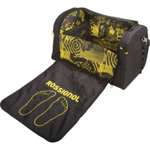 Rossignol Big Mudder Gear & Boot Bag