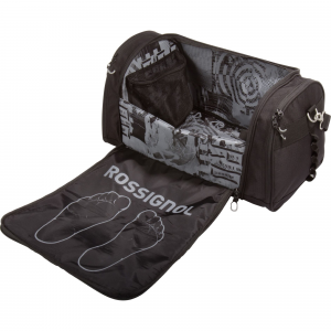 Rossignol Little Mudder Gear & Boot Bag 135538