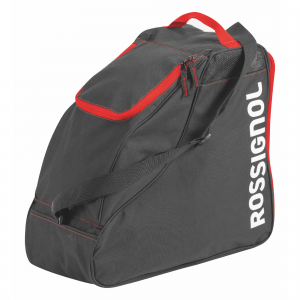 Rossignol Tactic Boot Bag Pro 135541