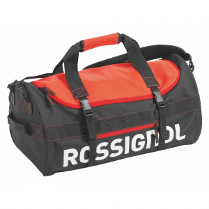 Rossignol Tactic Duffle Bag 135542