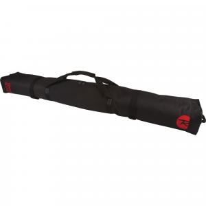 Rossignol Long Haul 2-Pair Ski Bag