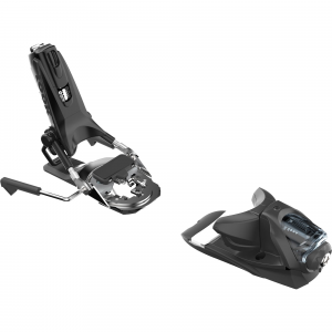 Look Pivot 12 Dual WTR Ski Bindings 135552