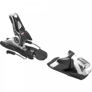 Look SPX 12 Dual WTR Ski Bindings 135555