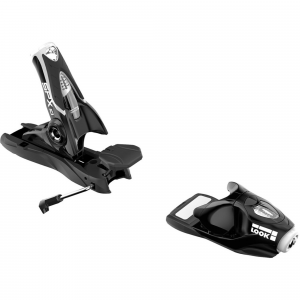Look SPX 10 Ski Bindings 135563