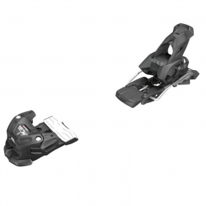 Tyrolia Attack 11 Ski Bindings