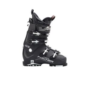 Fischer Hybrid 10+ Vacuum Ski Boots - Men's