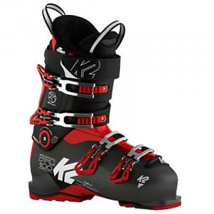 K2 B.F.C. 100 Ski Boots - Men's