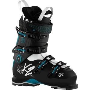 K2 B.F.C. W 90 Ski Boots - Women's