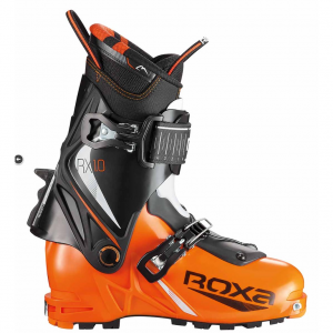Roxa RX 1.0 Ski Boots - Men's
