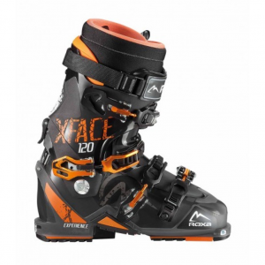 Roxa X-Face 120 Ski Boots - Men's 134426