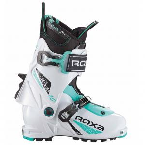 Roxa RX 1.0 W Ski Boots - Women's