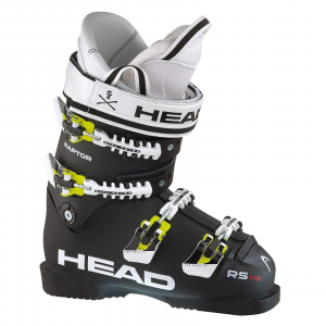 Head Raptor 110 RS W Ski Boots Women's