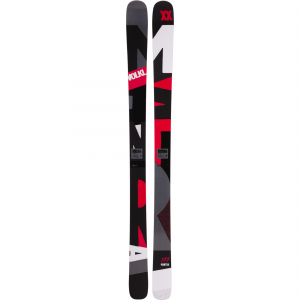 Volkl Mantra Skis - Men's 132002