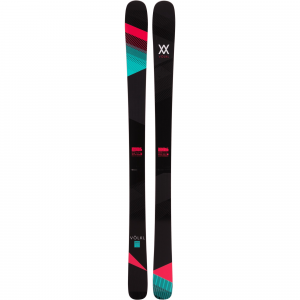 Volkl Kenja Skis - Women's 132025