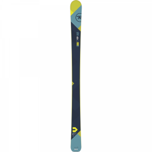 Rossignol Experience 100 HD Skis - Men's