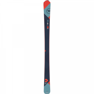 Rossignol Experience 88 HD Skis - Men's