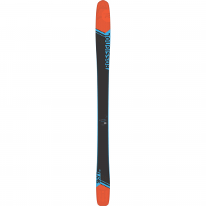 Rossignol Sky 7 HD Skis - Men's