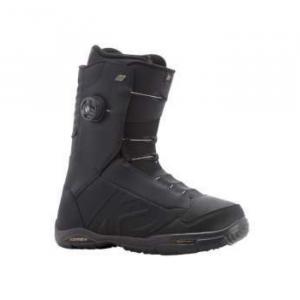 K2 Ashen Snowboard Boots - Men's