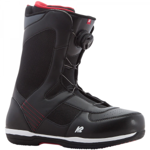 K2 Seem Snowboard Boots - Men's 133246