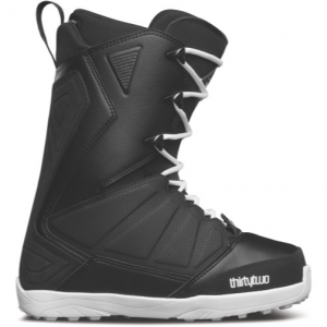 ThirtyTwo Lashed Snowboard Boots - Men's 146703