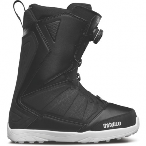 ThirtyTwo Lashed Boa Snowboard Boots - Men's 146706