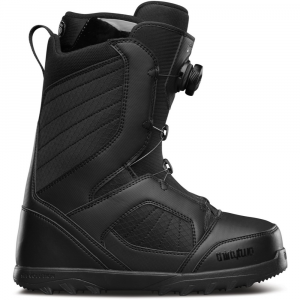 ThirtyTwo STW Boa Snowboard Boots - Men's 146713