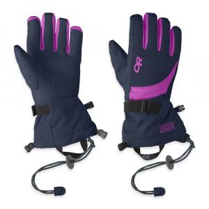 Outdoor Research Revolution Glove - Women's 132898