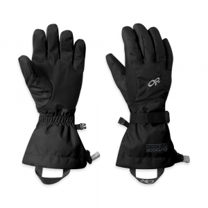 Outdoor Research Adrenaline Glove - Women's 132909